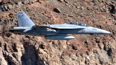 Photo ID 209254 by Rob Tabor. USA Navy Boeing F A 18F Super Hornet, 166925
