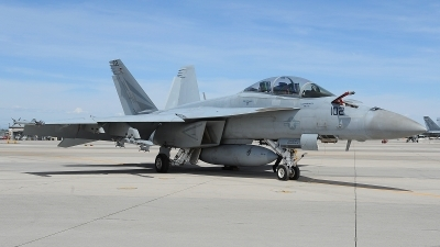 Photo ID 210394 by Peter Boschert. USA Navy Boeing F A 18F Super Hornet, 166875