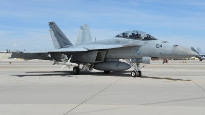 Photo ID 210396 by Peter Boschert. USA Navy Boeing F A 18F Super Hornet, 166877