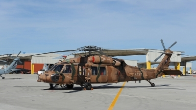 Photo ID 210501 by Peter Boschert. USA Navy Sikorsky MH 60S Knighthawk S 70A, 167838