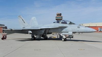 Photo ID 210586 by Peter Boschert. USA Navy Boeing F A 18F Super Hornet, 165795