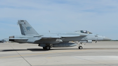Photo ID 211043 by Peter Boschert. USA Navy Boeing F A 18E Super Hornet, 169120