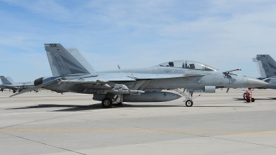Photo ID 211041 by Peter Boschert. USA Navy Boeing F A 18F Super Hornet, 166875