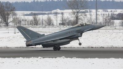 Photo ID 211688 by Jan Philipp. Germany Air Force Eurofighter EF 2000 Typhoon S, 30 47