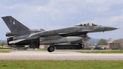Photo ID 211048 by Stamatis Alipasalis. Greece Air Force General Dynamics F 16C Fighting Falcon, 530
