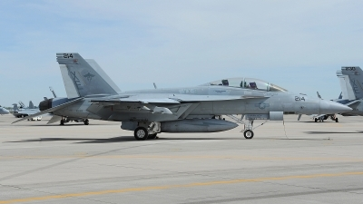 Photo ID 211246 by Peter Boschert. USA Navy Boeing F A 18F Super Hornet, 166886