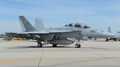 Photo ID 211245 by Peter Boschert. USA Navy Boeing F A 18F Super Hornet, 166925