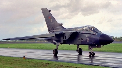 Photo ID 211526 by Sven Zimmermann. Germany Navy Panavia Tornado IDS, 45 56