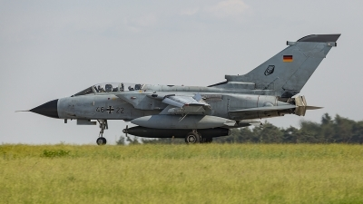 Photo ID 211734 by Jan Philipp. Germany Navy Panavia Tornado IDS, 46 22