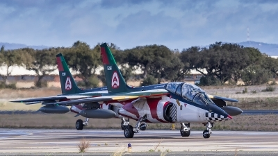 Photo ID 213076 by Filipe Barros. Portugal Air Force Dassault Dornier Alpha Jet A, 15226