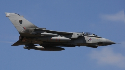 Photo ID 213205 by Luca Chadwick. UK Air Force Panavia Tornado GR4, ZD792