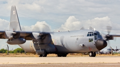 Photo ID 213364 by José António Martins. Portugal Air Force Lockheed C 130H 30 Hercules L 382, 16801