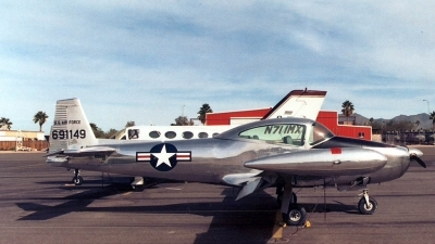 Photo ID 2749 by Ted Miley. Private Private North American L 17B Navion, N91149