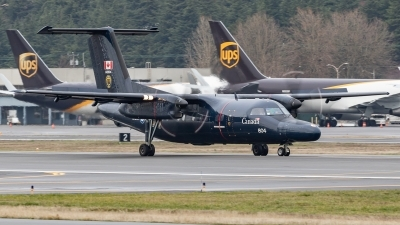 Photo ID 213916 by Paul Varner. Canada Air Force De Havilland Canada CT 142 Dash 8 DHC 8 102, 142804