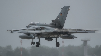 Photo ID 215831 by Sven Neumann. Germany Air Force Panavia Tornado IDS, 44 65