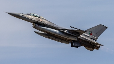 Photo ID 216107 by Filipe Barros. Portugal Air Force General Dynamics F 16A Fighting Falcon, 15103