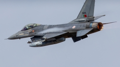 Photo ID 216153 by Filipe Barros. Portugal Air Force General Dynamics F 16A Fighting Falcon, 15103