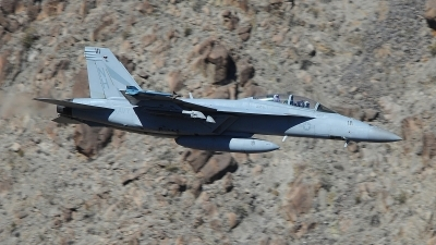 Photo ID 216492 by Peter Boschert. USA Navy Boeing F A 18F Super Hornet, 166882