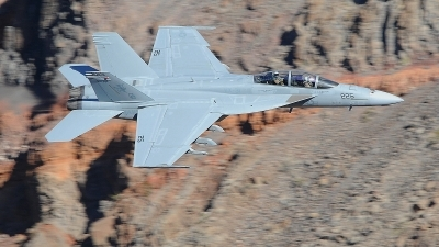 Photo ID 216507 by Peter Boschert. USA Navy Boeing F A 18F Super Hornet, 166968