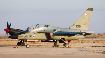 Photo ID 216725 by Andreas Zeitler - Flying-Wings. Israel Air Force Alenia Aermacchi M 346 Lavi, 130