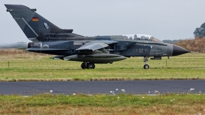 Photo ID 216852 by Rainer Mueller. Germany Air Force Panavia Tornado IDS, 46 21