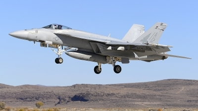 Photo ID 217645 by Peter Boschert. USA Navy Boeing F A 18E Super Hornet, 169397