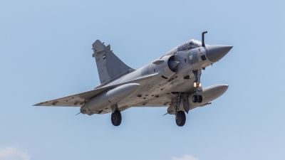 Photo ID 217920 by Dimitrios Dimitrakopoulos. United Arab Emirates Air Force Dassault Mirage 2000 9, 720