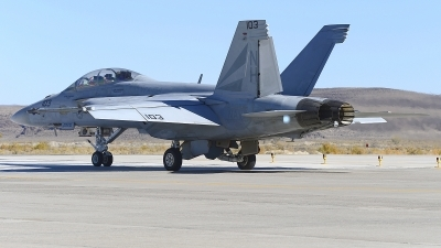 Photo ID 217985 by Peter Boschert. USA Navy Boeing F A 18F Super Hornet, 166876