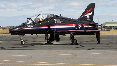 Photo ID 218641 by Sybille Petersen. UK Air Force British Aerospace Hawk T 1, XX245