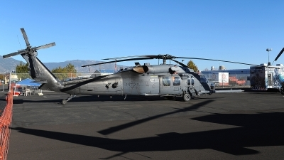Photo ID 218807 by Peter Boschert. USA Air Force Sikorsky HH 60G Pave Hawk S 70A, 82 23718