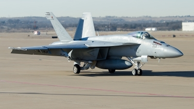 Photo ID 218801 by Brandon Thetford. USA Navy Boeing F A 18E Super Hornet, 168866