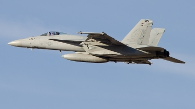 Photo ID 218804 by Brandon Thetford. USA Navy Boeing F A 18E Super Hornet, 168875