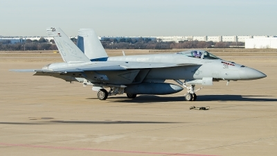 Photo ID 218805 by Brandon Thetford. USA Navy Boeing F A 18E Super Hornet, 168876