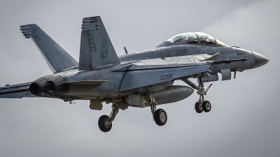 Photo ID 218886 by Filipe Barros. USA Navy Boeing F A 18F Super Hornet, 166610