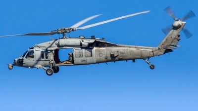 Photo ID 218913 by Filipe Barros. USA Navy Sikorsky S 70B Seahawk, 168585