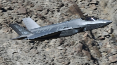 Photo ID 219082 by Hans-Werner Klein. Netherlands Air Force Lockheed Martin F 35A Lightning II, F 001