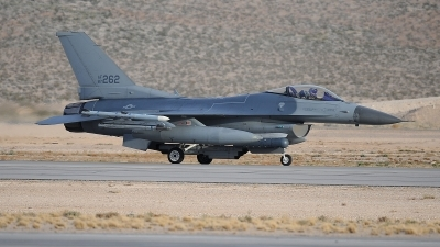 Photo ID 219237 by Peter Boschert. USA Air Force General Dynamics F 16C Fighting Falcon, 87 0262
