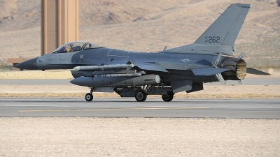 Photo ID 219238 by Peter Boschert. USA Air Force General Dynamics F 16C Fighting Falcon, 87 0262