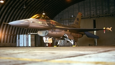 Photo ID 219338 by Peter Boschert. USA Air Force General Dynamics F 16C Fighting Falcon, 86 0229