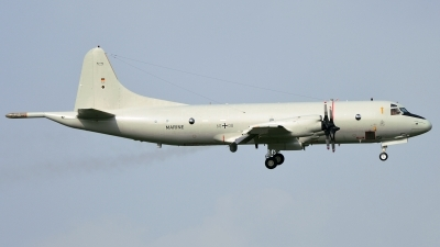 Photo ID 219887 by Matthias Becker. Germany Navy Lockheed P 3C Orion, 60 08
