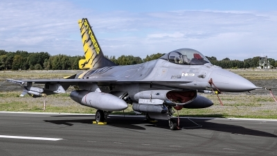 Photo ID 220025 by Matthias Becker. Belgium Air Force General Dynamics F 16AM Fighting Falcon, FA 116