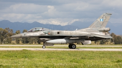 Photo ID 220526 by Andreas Zeitler - Flying-Wings. Greece Air Force General Dynamics F 16C Fighting Falcon, 530