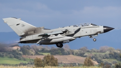 Photo ID 220447 by Andreas Zeitler - Flying-Wings. Italy Air Force Panavia Tornado IDS, MM7036