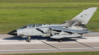Photo ID 220448 by Andreas Zeitler - Flying-Wings. Italy Air Force Panavia Tornado IDS, MM7036