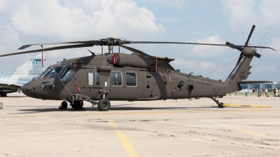 Photo ID 220498 by Andreas Zeitler - Flying-Wings. USA Army Sikorsky UH 60M Black Hawk S 70A, 16 20914