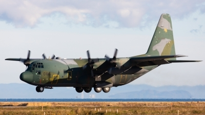 Photo ID 220629 by Andreas Zeitler - Flying-Wings. Japan Air Force Lockheed C 130H Hercules L 382, 05 1085