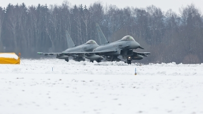 Photo ID 221880 by Jan Philipp. Germany Air Force Eurofighter EF 2000 Typhoon S, 30 47
