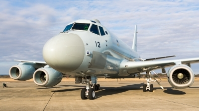 Photo ID 222125 by Andreas Zeitler - Flying-Wings. Japan Navy Kawasaki P 1, 5512