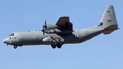 Photo ID 222510 by F. Javier Sánchez Gómez. Israel Air Force Lockheed Martin C 130J Samson L 382, 668