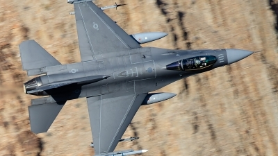 Photo ID 222749 by Brandon Thetford. USA Air Force General Dynamics F 16C Fighting Falcon, 87 0362